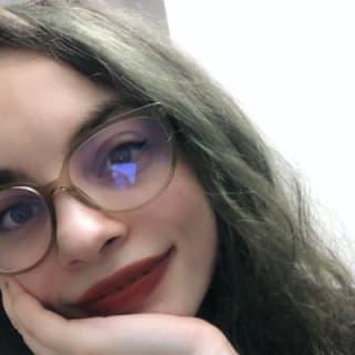 w. profile picture