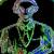 mrqwertyx profile image