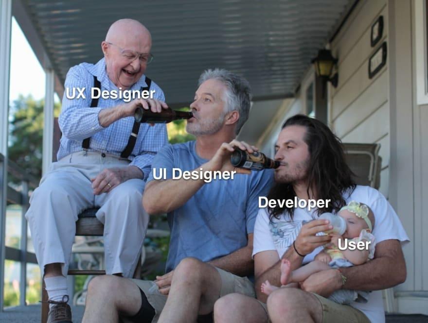 UiUX to Dev