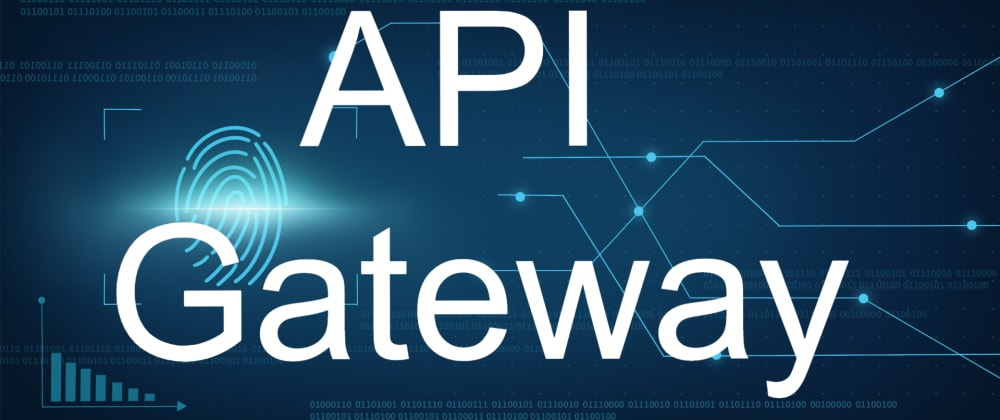 Cover image for Microservice Pattern : API Gateway
