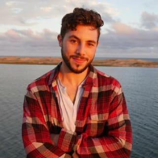 Máximo Mussini profile picture