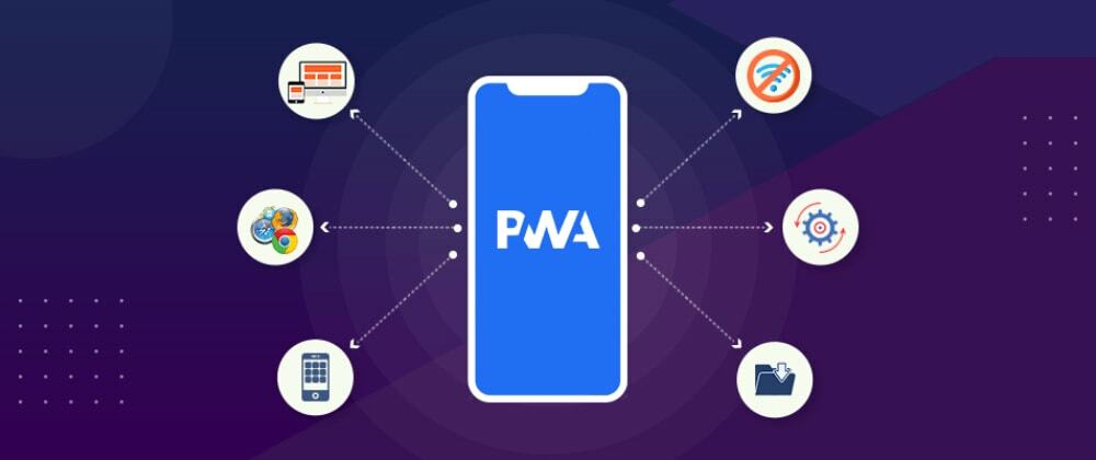 Cover image for Supercharge Your Website Using PWA: Deferred Installation