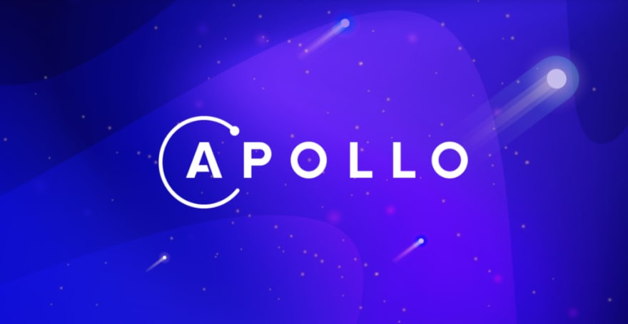 Apollo raised $22 milion