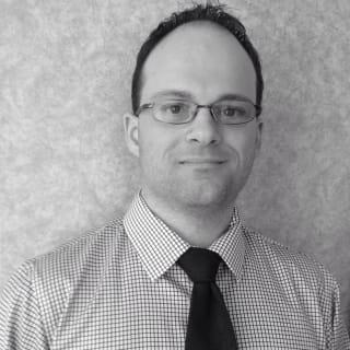 Mathieu Grenier profile picture