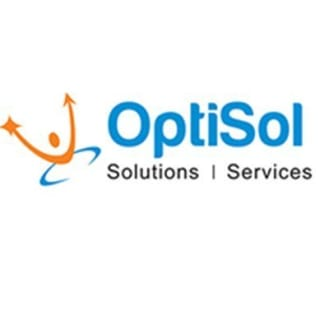 optisolb profile