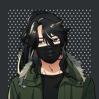 León profile picture