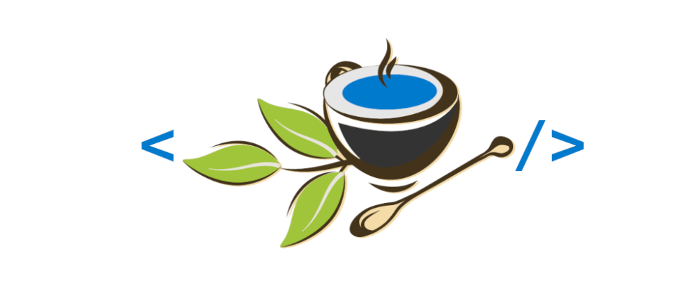 Cover image for Introducing Expressive Tea