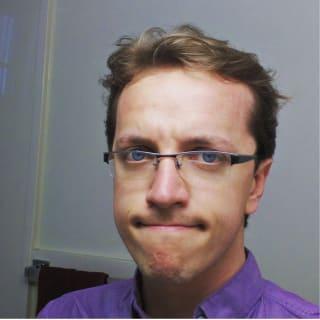 Keaton Brandt profile picture