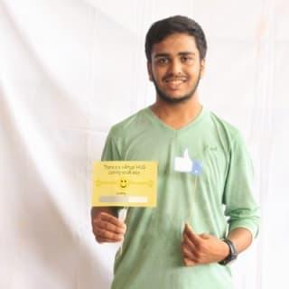 Arc Coder | Harsh Patel profile picture