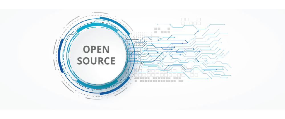 Cover image for Zero to Hero: Get started with Open Source Projects