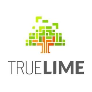 truelime profile