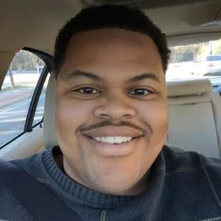 Aaron Billings profile picture