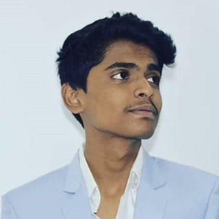 Ponikar profile picture