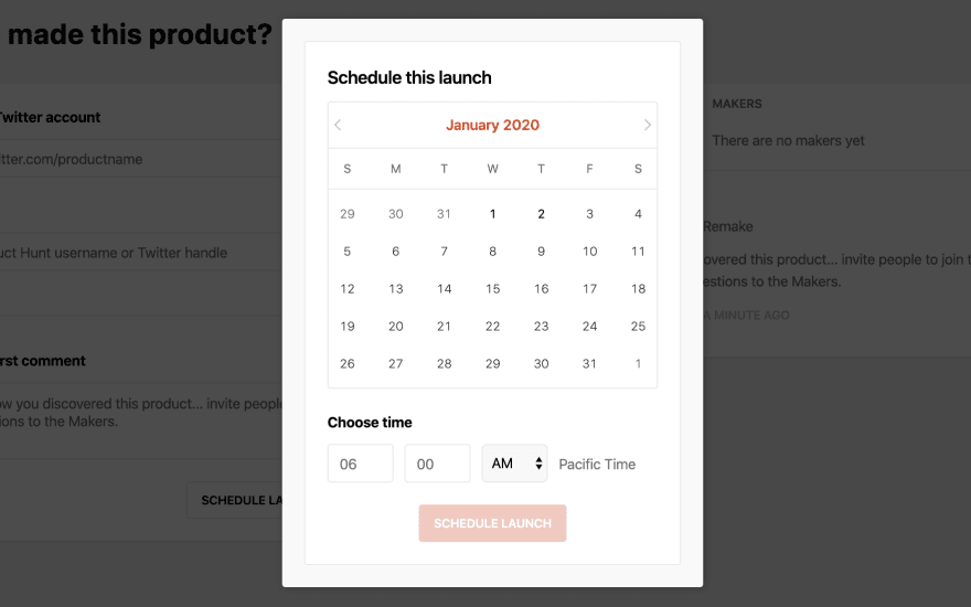 How 3 Product Hunt UX Bugs Derailed My Product Launch