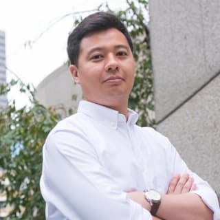 Lucas Suehara Emilio profile picture