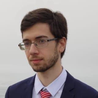 Eduardo Pinho profile picture