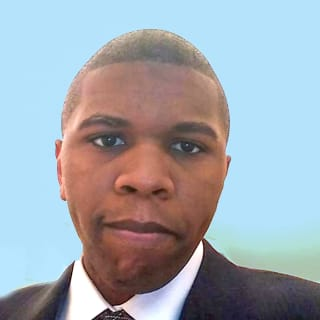 Shaquil Hansford profile picture