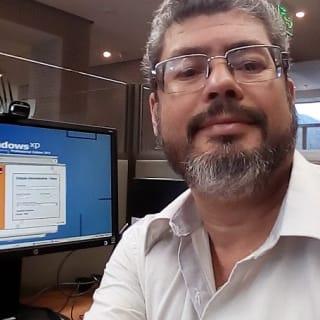 Richard de Deus profile picture