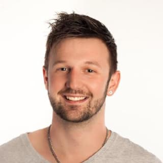 Ondřej Chrastina profile picture