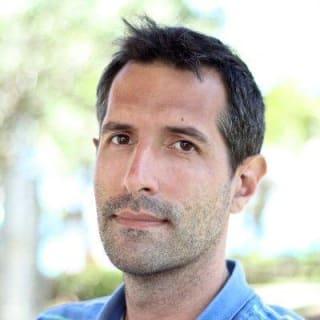 Julien Appéré profile picture