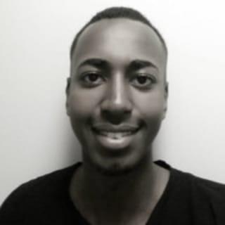 Kani  profile picture