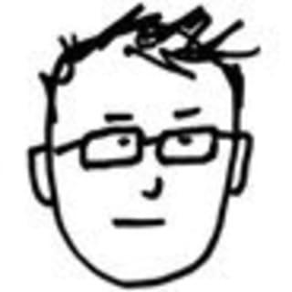 王广星 profile picture