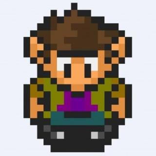 Todd Pressley profile picture