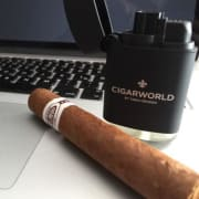 phpandcigars profile