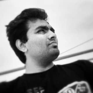 _init_parth profile