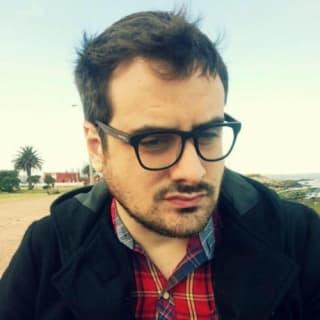 Pablo Terradillos profile picture