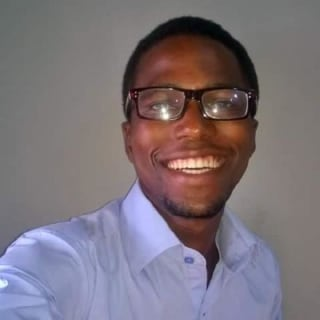 Odewole Kehinde profile picture