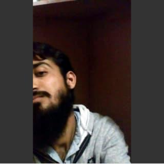 FaizanMustafa profile picture