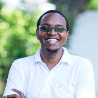 Ismaili Simba profile picture