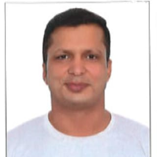Naveen profile picture