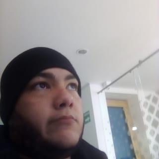 Nerio Rincon profile picture