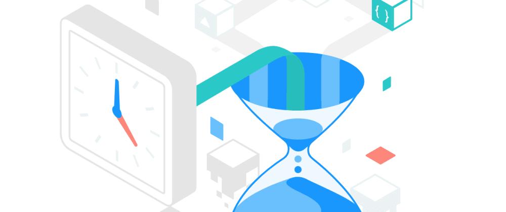 Cover image for WEBINAR: FAQ - 7pace Timetracker for Azure DevOps