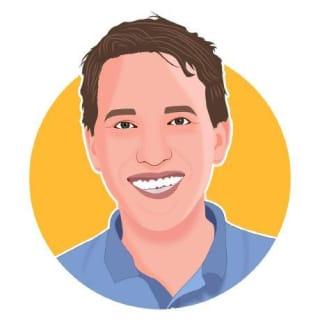 Danny Verpoort profile picture