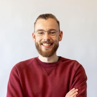 Stefan Dorresteijn profile picture
