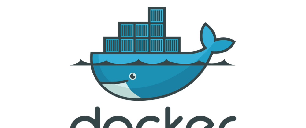 Cover image for Simplifying docker execution on DEV time!