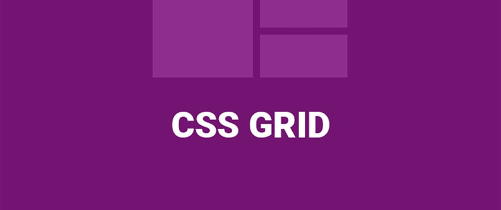 Cover image for CSS Grid Layout (responsive)