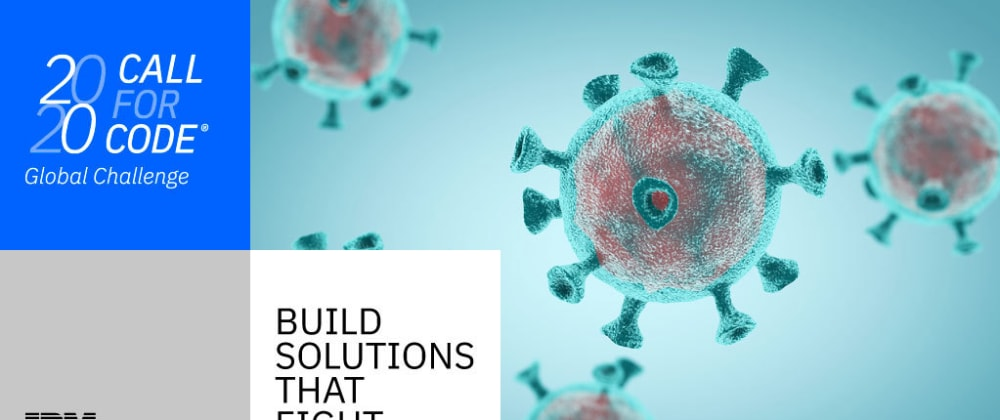 Cover image for Building solutions that fight back