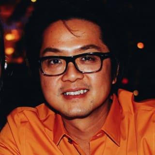 Doan Truong profile picture