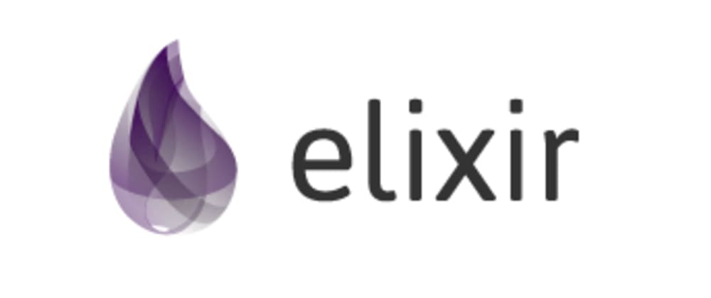 Cover image for Resources to learn Elixir - A study path