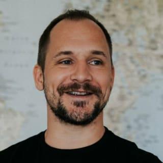 Jakub Roztocil profile picture