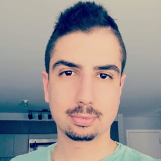 rametta profile