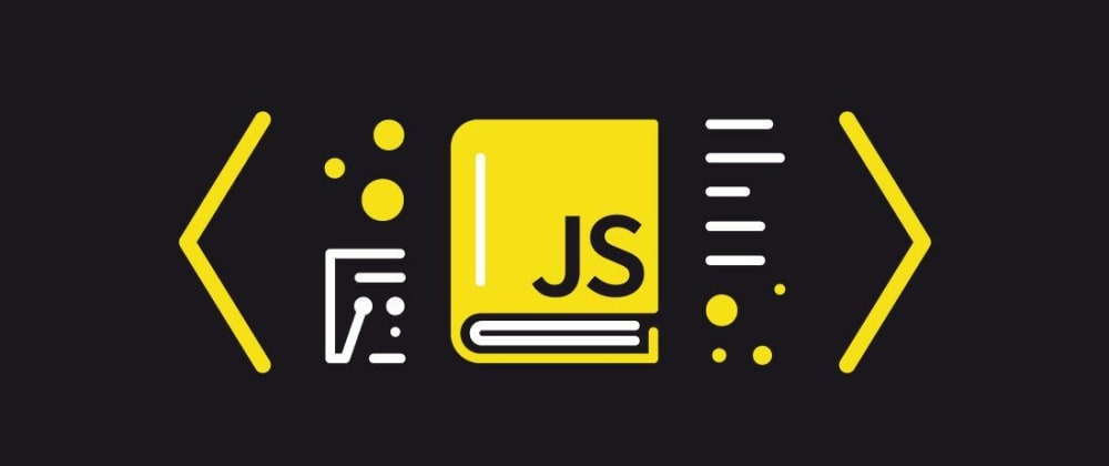 Cover image for Javascript Module Pattern