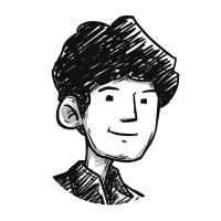 Miguel Mota profile image