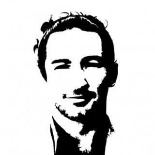 Austin Gil profile picture