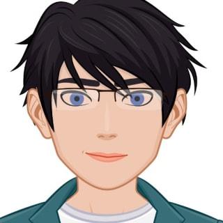 Ilyas Karim profile picture