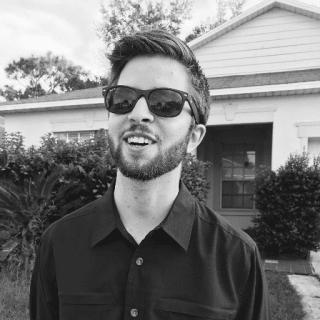 Hunter Heston profile picture
